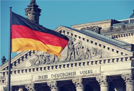 德国互惠生季开篇:来自日耳曼的新鲜